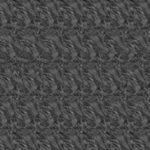 3D cup stereogram - Stereogram Explorer